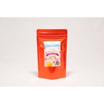 Echinacea Straight Tea Tetra Pack
